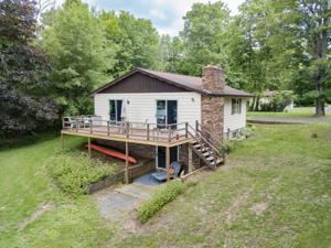 1231 S Goose Lake Lane Balsam Lake Twp, Wi 54810