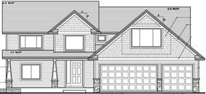 29115 Wildwood Road Chisago City, Mn 55013