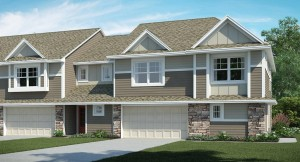 13979 102nd Place N Maple Grove, Mn 55369