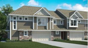 10221 Dallas Lane N Maple Grove, Mn 55369