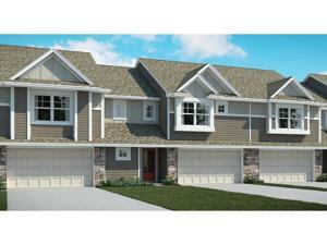 10237 Dallas Lane N Maple Grove, Mn 55369