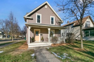 907 Hatch Avenue Saint Paul, Mn 55103