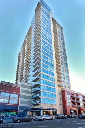 929 Portland Avenue Unit 307 Minneapolis, Mn 55404