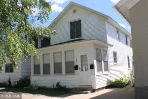 403 E 5th Street Winona, Mn 55987