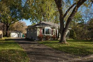 1235 Garden Avenue Roseville, Mn 55113