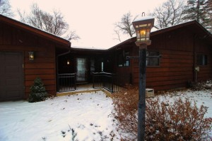 31925 Lakeview Avenue Wacouta Twp, Mn 55066