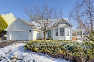 8489 Bryce Court Inver Grove Heights, Mn 55076