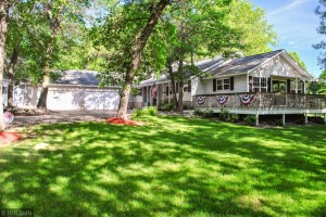 3715 152nd Lane Nw Andover, Mn 55304
