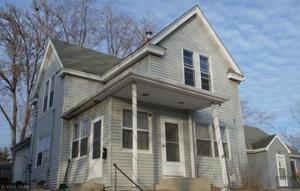 1651 4th Street E Saint Paul, Mn 55106