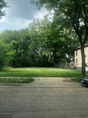 422 33rd Avenue N Minneapolis, Mn 55412