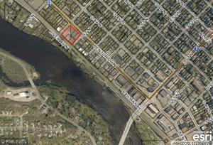 700 N Benton Drive Sauk Rapids, Mn 56379
