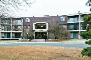 4575 W 80th Street Circle Unit 216 Bloomington, Mn 55437