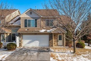5463 Brewer Lane Inver Grove Heights, Mn 55076