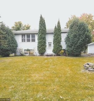 11367 98th Avenue N Maple Grove, Mn 55369