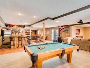 2165 131st Lane Nw Coon Rapids, Mn 55448