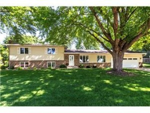 2711 57th Street Nw Rochester, Mn 55901