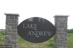 480 Lake Drive Ne Watab Twp, Mn 56379