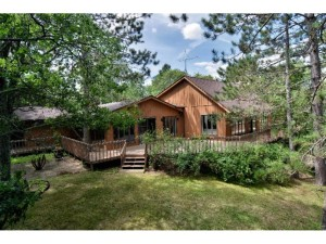 10201-1 E Island Lake Road Solon Springs Twp, Wi 54873