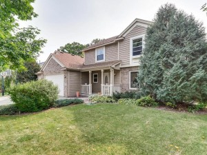 17127 80th Place N Maple Grove, Mn 55311