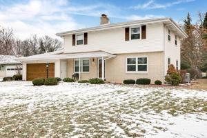 1780 Skillman Avenue W Roseville, Mn 55113