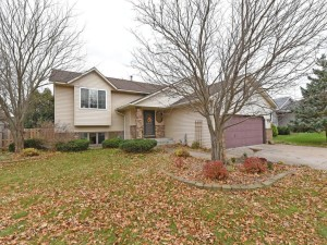 8411 Jeffery Avenue S Cottage Grove, Mn 55016