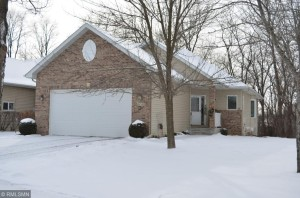 1858 Bohmbach Drive Red Wing, Mn 55066