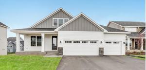 11857 Linden Court N Lake Elmo, Mn 55042