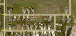 320 Horizon Drive Le Center, Mn 56057