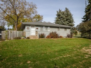 1701 Independence Avenue N Golden Valley, Mn 55427
