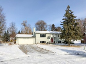 9801 Cromwell Drive Eden Prairie, Mn 55347