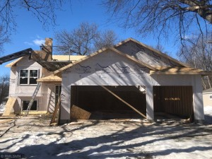9920 Olive Street Nw Coon Rapids, Mn 55433