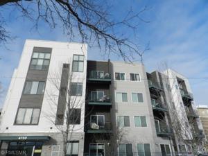 4750 E 53rd Street Unit 410 Minneapolis, Mn 55417