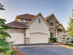 15264 Wood Duck Trail Nw Prior Lake, Mn 55372