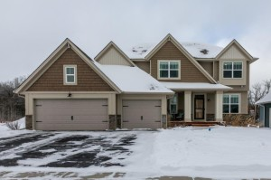 7503 Autumn Way Inver Grove Heights, Mn 55077