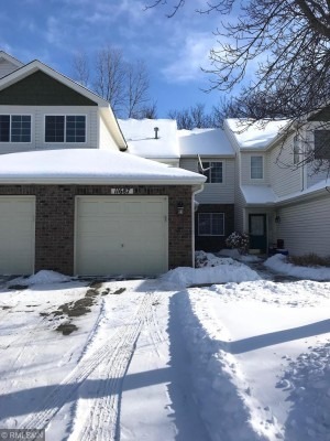 11687 Langford Circle Burnsville, Mn 55337
