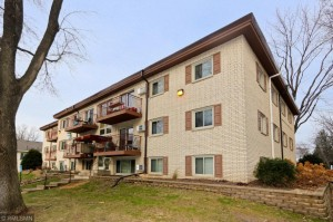 240 Wentworth Avenue W Unit 103 West Saint Paul, Mn 55118