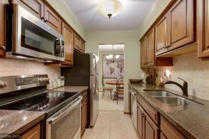 6301 York Avenue S Unit 301 Edina, Mn 55435