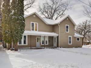 216 E Pine Street River Falls, Wi 54022