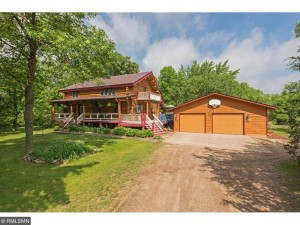 19860 Red Wing Boulevard Hastings, Mn 55033