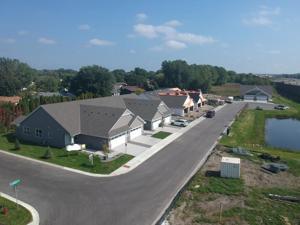 603 Liberty Way Vadnais Heights, Mn 55127