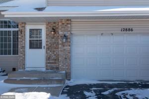 12886 74th Avenue N Unit 3 Maple Grove, Mn 55369