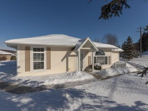 1978 Waterford Place Sw Rochester, Mn 55902