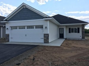 31656 Mcguire Trail Lindstrom, Mn 55045