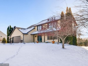 1090 114th Street W Inver Grove Heights, Mn 55077