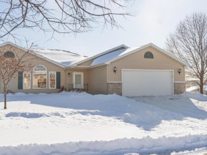 4434 Meadow Lakes Drive Nw Rochester, Mn 55901