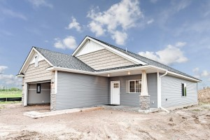 31644 Mcguire Trail Lindstrom, Mn 55045