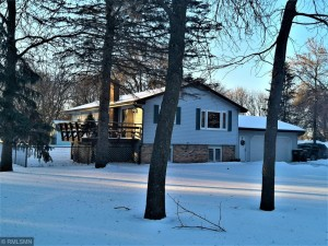 14153 Norden Drive Rogers, Mn 55374
