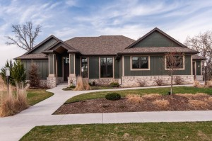 5379 Scenic View Drive Sw Rochester, Mn 55902