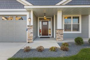 14230 Kingsview Lane Dayton, Mn 55327