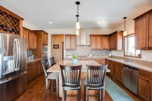 1113 Rosemary Lane Chaska, Mn 55318